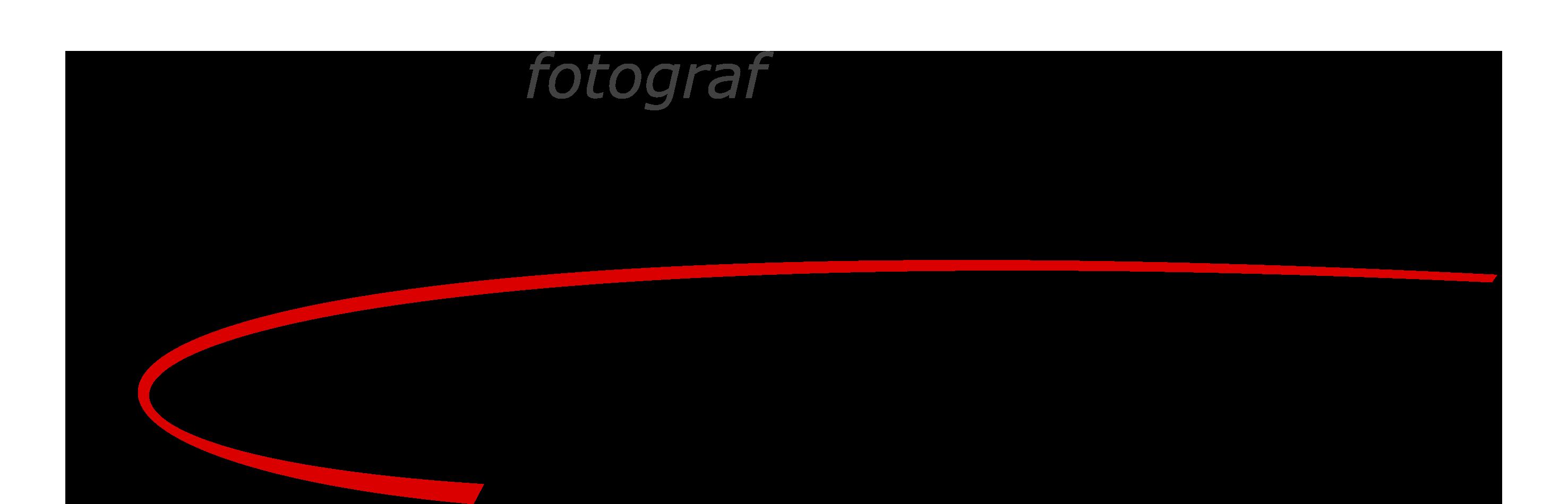 Webshop for Jørgen Brandt